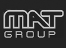 Mat group usuario plasma diener